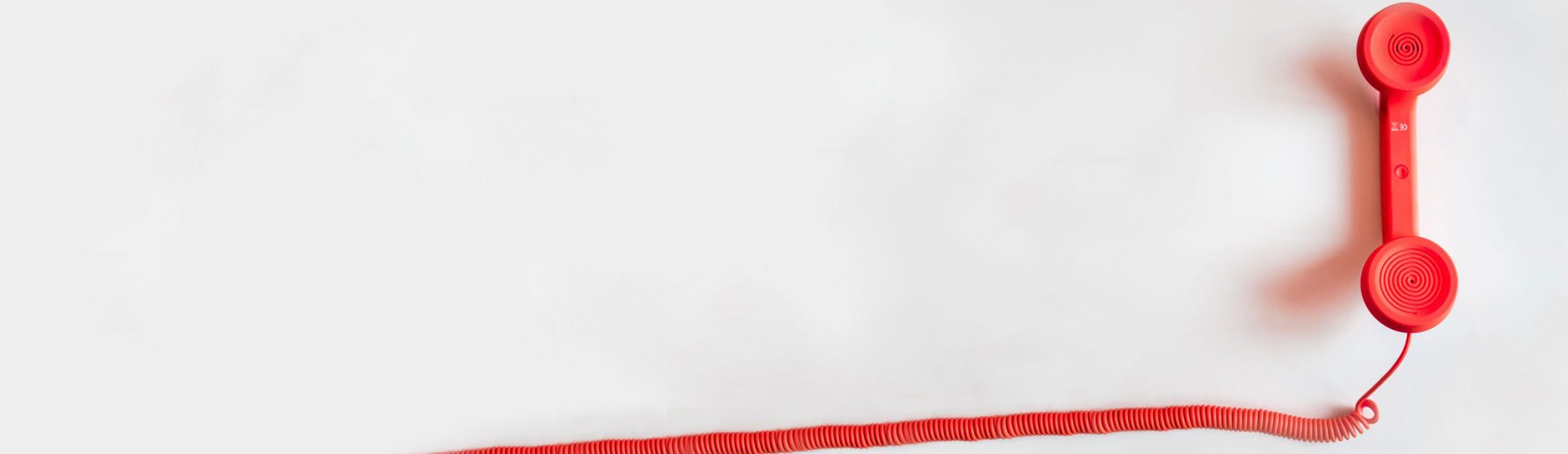 Telefoon contact opnemen - Jipa Praktijk voor Ergotherapie