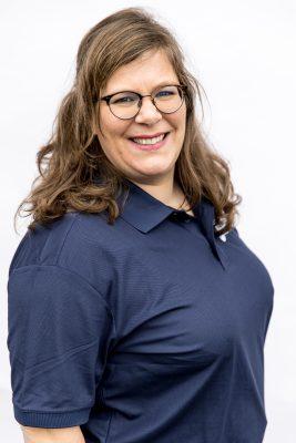 Janneke Fleuren
