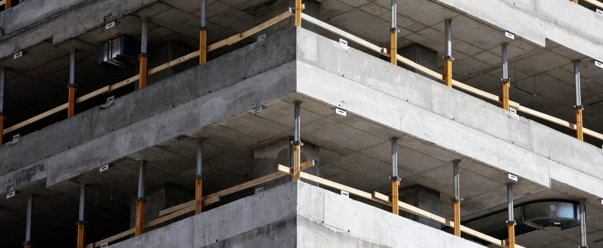 gebouw - Jipa Praktijk voor Ergotherapie